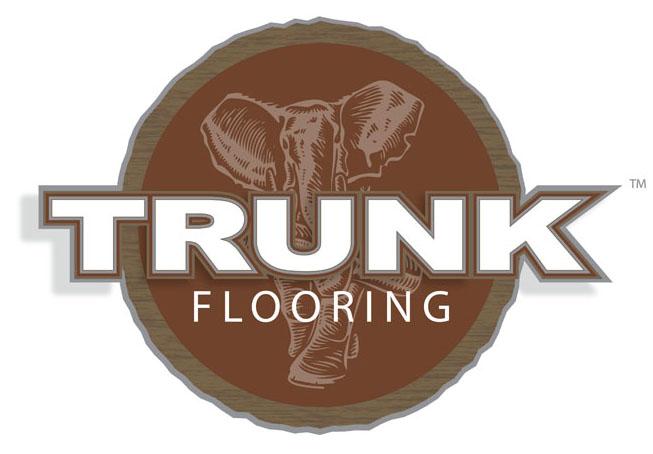 Graphic designers Belfast logo design 2