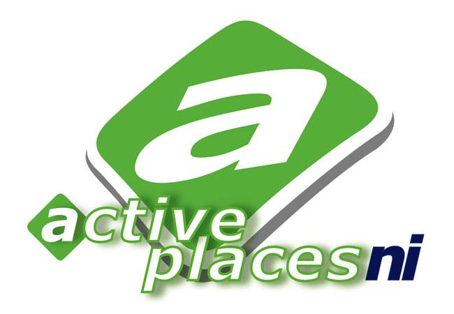 Graphic designers Belfast logo design 5