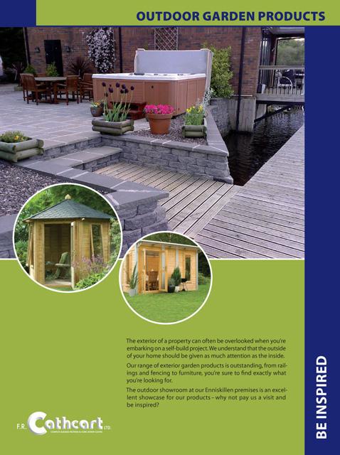 Graphic design company Belfast design 3e by veetoo Northern Ireland.