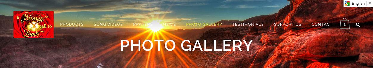 Web designers Belfast design 9 header image 2 by veetoo Northern Ireland