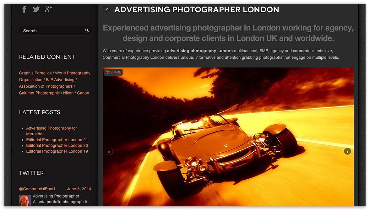 Web Designers Belfast 2 web page design 3 by veetoo design studio Northern Ireland