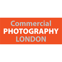 Web design client logo CPL.