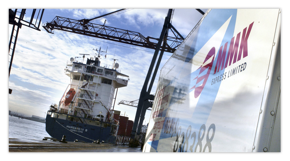 veetoo web design Belfast portfolio - mmk side image bottom.