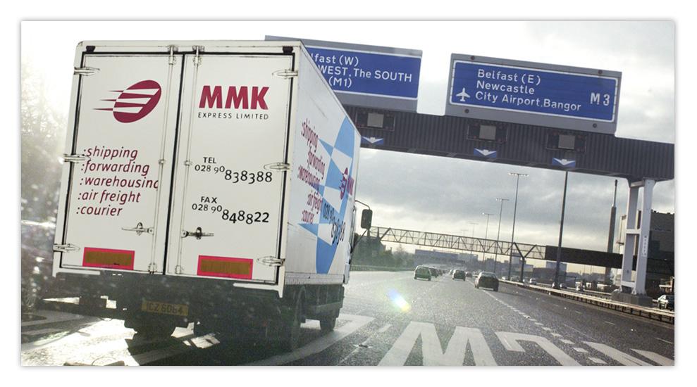 veetoo web design Belfast portfolio - mmk side image top.