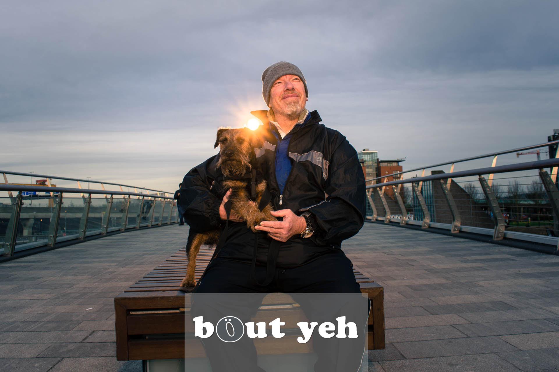 Web designers Belfast portfolio web site 14 photo 5095.